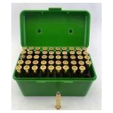 38-55 (50 Rounds) Factory