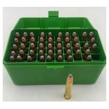 38-55 (47 Rounds) Factory 320 GR