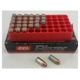 .380 Auto (28 Rounds Mixed) Factory