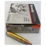 376 Stevr (18 Rounds) Factory