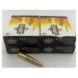 300 AAC Blackout (80 Rounds) Factory