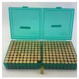 45 Colt (200) Primed