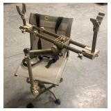 Caldwell Dead Shot Chair