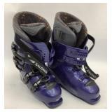 Salomon 27.0 Ski Boots