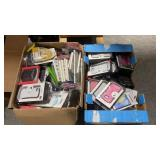 2 Boxes Cell Phone Cases