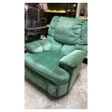 Used Recliner
