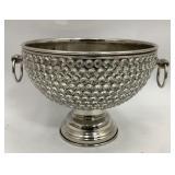 8 x 13 Decorative Bowl
