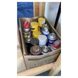Open Shop Liquids