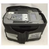Respironics Portable Oxygen Sensor