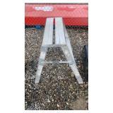 Drywall Ladder