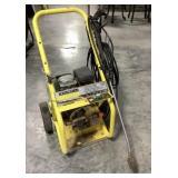 Karcher 2400psi Power Washer