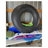 Pool Floats And Tubes