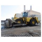 Surplus Trucks, Trailers & Heavy Equipment from WEC Group