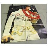 Elvis items