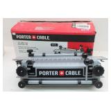 "PORTER CABLE 12"" DOVETAIL JIG-4210"