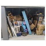 Storage Land Storage Auction Unit #309