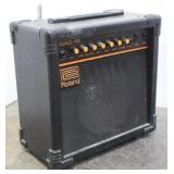 ROLAND DAC-15 Guitar Amplifier
