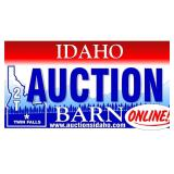 Feb 19th-Estate & Collectable Auction: Toys, Comics, Marbles