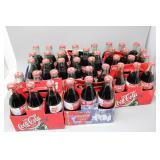 (35) Coca-Cola 2002 Salt Lake Olympic Winter Games
