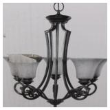 Designers Fountain® Chandelier 81885-FSN
