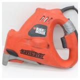 BLACK & DECKER NAVIGATOR Powered Handsaw/ Jigsaw