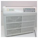 SUN-PURE Ultraviolet Air Purifier Model SP-20