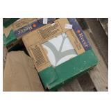 Recer Ceramic Glazed Floor Tiles