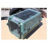 Petmate 2-Door Deluxe Pet Carrier