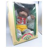 1985 Cabbage Patch Kids Reed Andy New in Box
