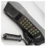Vintage Commnet 2000 Cellular Car Phone