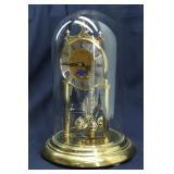 Dunhaven Anniversary Clock