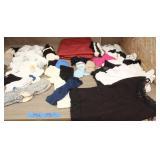 Bargain Lot: Socks, Socks & Under Ware