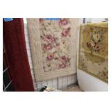 3 Entry Rugs