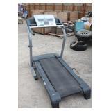Nordic Track A2250 Treadmill