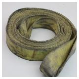 Tow Rope/Strap 12/04