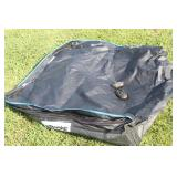 Reese Explore Rooftop/Cargo Bag w/straps