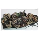 """Whitewater Outdoors """"RealTree X-tra """"Waist /Hip"""