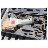 Chicago Electric Power Tools Industrial Breaker