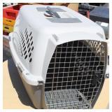 Pet-Taxi Petmate Carrier-Medium