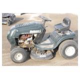 Bolens Lawn Trtactor by MTD Troy-Bilt LLC.