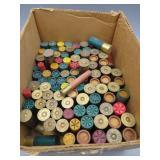 Box of Misc. Shotgun Shells