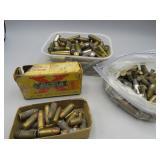Box of Misc. Ammo