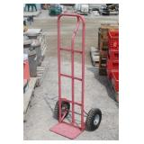 Metal Hand Truck/Dolly