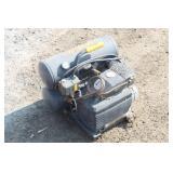 Emglo Air Mate Compressor