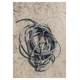Electrical Cord (needs ends)