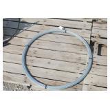 Wire Spool
