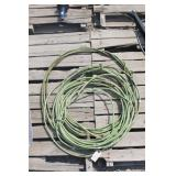 4ga Electrical Wire