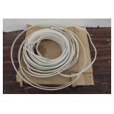 Electrical Wire 12-2 Gauge w/Ground