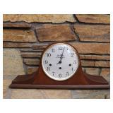Seth Thomas WESTMINSTER CHIME Mantle Clock