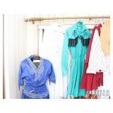 Ladies Western Wear & Tru-Shape Dress Form by...